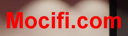 Mocifi.com